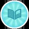 دانشنامه عطرسرا