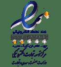 namad logo