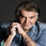 تاریخچه برند روبرتو کاوالی   Roberto Cavalli