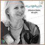 عطر و ادکلن اولف اکتیو استدیو | Olfactive Studio