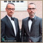 تاریخچه برند ویکتور و رولف | Viktor & Rolf