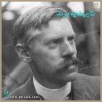 تاریخچه برند آلفرد دانهیل | Alfred Dunhill