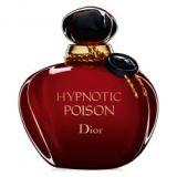 Hypnotic Poison EDT for women-هیپنوتیک پویزن ادوتویلت زنانه