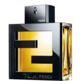Fan di Fendi Pour Homme for Men-فن دی فندی پور هوم مردانه