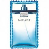 Versace Man Eau Fraiche for men-ورساچه من او فرش مردانه