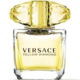 Versace Yellow Diamond for women-ورساچه یلو دایمند زنانه