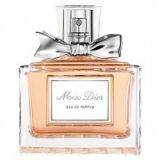Miss Dior EDP for women-میس دیور ادو پرفیوم زنانه