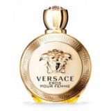 Versace Eros Pour Femme-ورساچه اروس پور فم