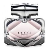 Gucci Bamboo for Women-بامبو گوچی زنانه