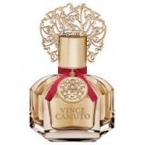 Vince Camuto for women-وینس کاماتو زنانه