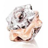 Lady Emblem Mont Blanc for women-لیدی امبلم مونت بلنک زنانه