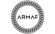 Armaf | آرماف