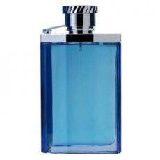 Dunhill Desire Blue for men-دانهیل دیزایر بلو مردانه (دانهیل آبی مردانه)