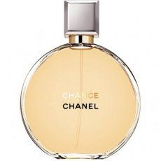 Chance EDP Chanel for women-چنس شنل ادو پرفیوم زنانه