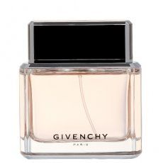 Givenchy Dahlia Noir for women-ژیوانچی داهلیا نوير زنانه