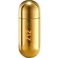 212 VIP For Women-212 وی آی پی زنانه