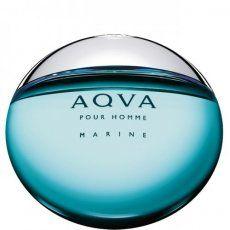 Aqva Pour Homme Marine-آکوا پور هوم مارین