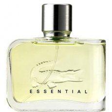 Lacoste Essential for men-لاگوست اسنشیال مردانه