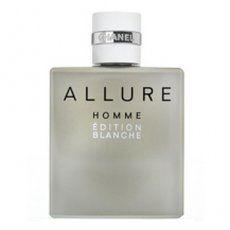 Allure Homme Edition Blanche for men-آلور هوم ادیشن بلانچ مردانه