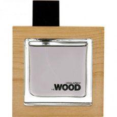 He Wood DSQUARED² for men-هي وود دسکوارد مردانه