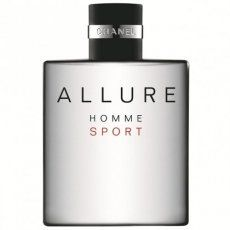 Allure Homme Sport Chanel for men-آلور هوم اسپرت شنل مردانه