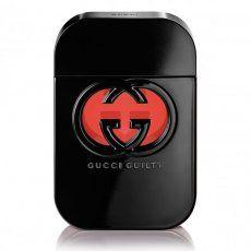 Gucci Guilty Black pour femme-گوچی گیلتی بلک زنانه