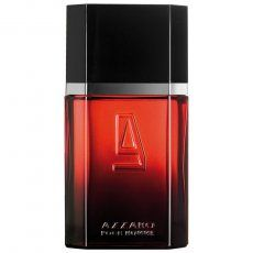 Azzaro Pour Homme Elixir for Men-آزارو پورهوم الکسیر مردانه