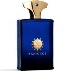 Amouage Interlude for men-آمواج اينترلود مردانه