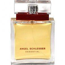 Angel Schlesser Essential for women-آنجل شلیسر اسنشیال زنانه