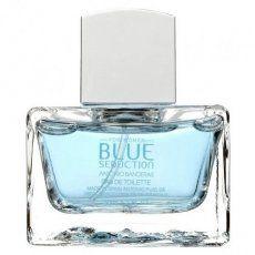 Blue Seduction for women-بلو سداکشن زنانه