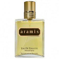 Aramis for men-آراميس مردانه