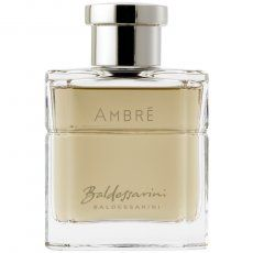 Ambré Baldessarini for men-اَمبرِی  بالدِسارینی مردانه