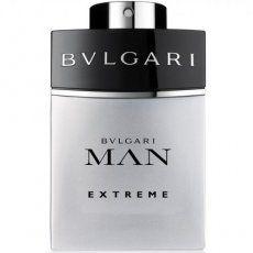 Bvlgari Man Extreme for men-بلگاری من اکستریم مردانه
