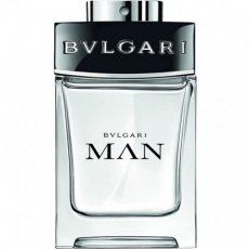 Bvlgari Man for men-بلگاری من مردانه