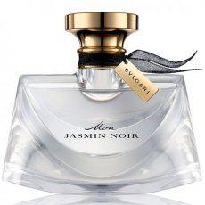 Bvlgari Mon Jasmin Noir for women-بلگاری مون جاسمین نویر زنانه
