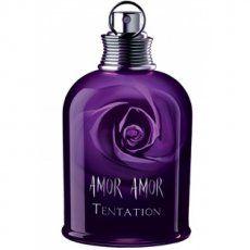 Amor Tentation for women-آمور تنتیشِن زنانه