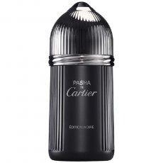 Pasha de Cartier Edition Noire  for men-پاشا د کارتیر ادیشن نویر مردانه ( کارتیر پاشا ادیشن نویر مردانه )