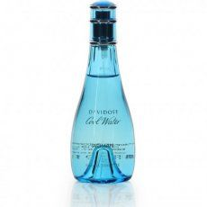 Cool Water Davidoff for women-کول واتر دیویدوف زنانه