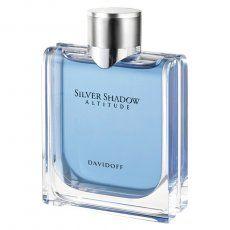 Silver Shadow Altitude for men-سیلور شادو آلتیتود مردانه