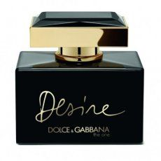 The One Desire Dolce&Gabbana for women-دلچی گابانا دوان ديزاير زنانه