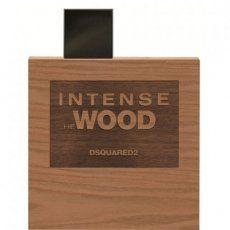Dsquared² He Wood Intense for Men-هی وود اینتنس دسکوارد مردانه