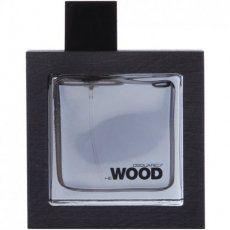 He Wood Silver Wind-هی وود سیلور ویند
