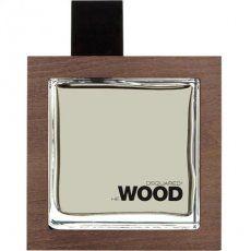 He Wood Rocky Mountain-هی وود راکی مانتین