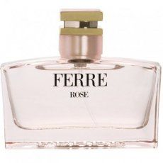 Ferre Rose for women-فره رز زنانه
