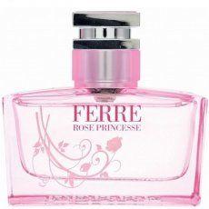 Ferre Rose Princesse for women-فره رز پرنسس زنانه