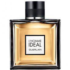 L'Homme Ideal Guerlain for men-گرلن لهوم آیدیل مردانه