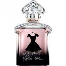 La Petite Robe Noire Guerlain for women-گرلن لِپتیت روب نویر زنانه