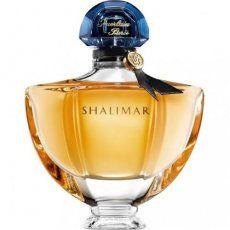 Shalimar Guerlain for women-گرلن شالیمار زنانه