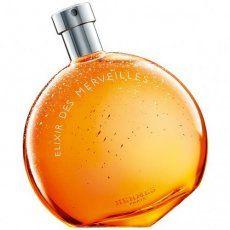 Hermes Elixir Des Merveilles EDP for women-الکسیر دس مرویلس هرمس ادو پرفیوم زنانه