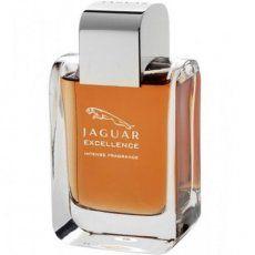 Jaguar Excellence intense EDP for men-جگوار اکسلنس اینتنس ادوپرفیوم مردانه
